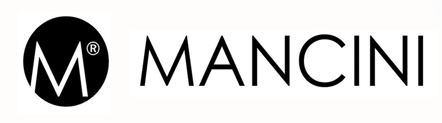 Mancini Maison